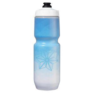 Insulate Bottle