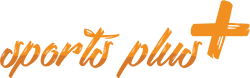 SportsPlus_logo