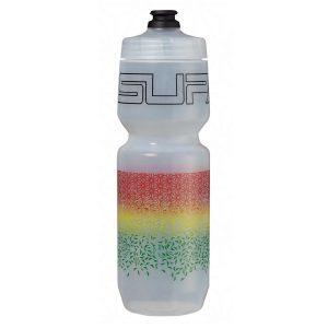 Star Fade Bottle