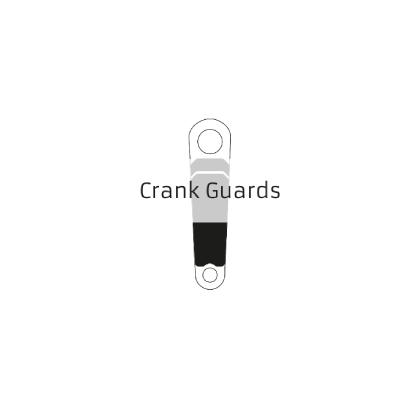 Crank-Guards