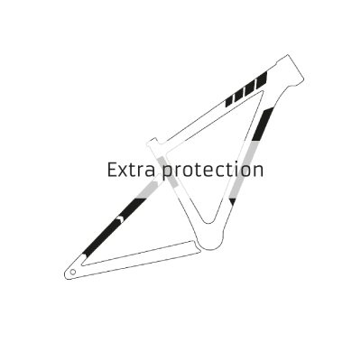Extra-Protection
