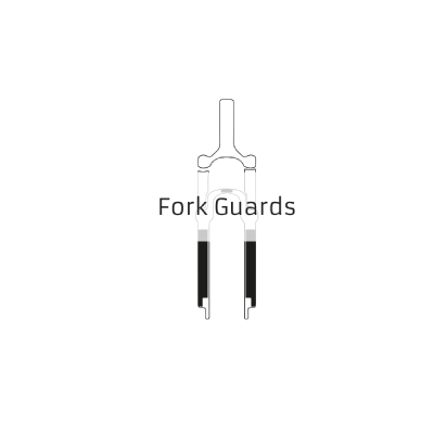 Fork-Guards