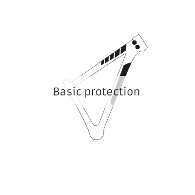 basic-Protection