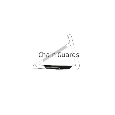 chain-Guards